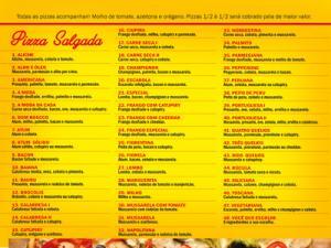 06 Panfleto Pizzarias Cardapio Dom Bosco 26 01 2016 Jpg Grafica